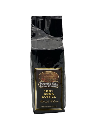 Product Image for Coffee Regular, 16oz